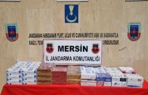 mut-ta-3-bin-400-paket-kacak-sigara-ele-gecirildi_6609_o