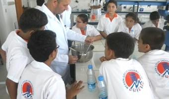 mutfakta-bilim-ve-saglik-projesi-5084003_o