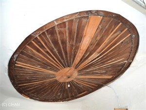 silifke-de-tarihi-bag-evi-restore-ediliyor-5113166_o