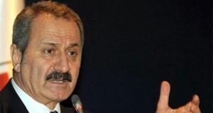 turkiye-ekonomi-zirvesine-evsahipligi-yapacak