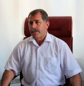 siksik-turkiye-artik-ozgur-ve-guvenilir-bir-ulke_679_o