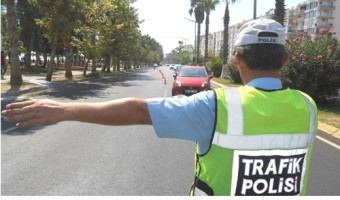 trafik-denetleme-sube-mudurlugu-ekipleri-5174107_o