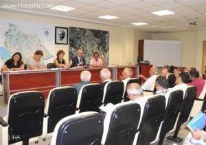 yenisehir-belediyesi-nden-narenciye-festivali-5133551_o