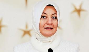 hayrunnisa_gul_ashab_i_kehf_magarasini_ziyaret_etti13844276510_h1095223