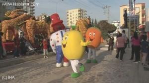 narenciye-festivali-ne-dogru-5302148_o