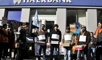 mersin-de-yolsuzluk-protestosu-5452213_o