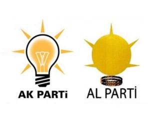 al-parti-ak-parti