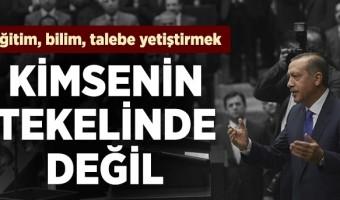 erdogan-grup