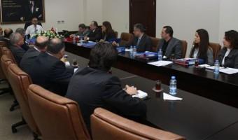 mersin-devir-teslim-komisyonu