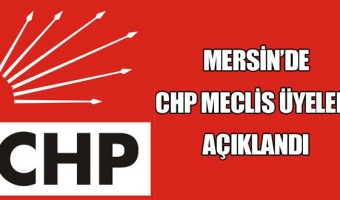 chp-meclis-uyeleri