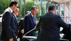 erdogan_koruma