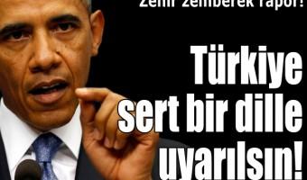 obama-turkiye-yi-kesin-dille-uyarsin