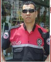 polis-intihar-mersin