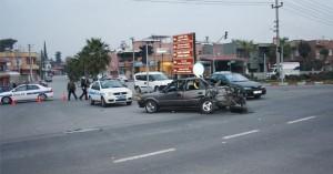 tarsus-trafik-kazasi