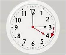 saatler-ne-zaman-ileri-alinacak--1364864