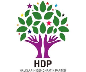20141027185131!HDP-logo