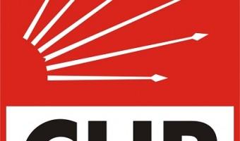 CHP-Logo-Dikey (1)