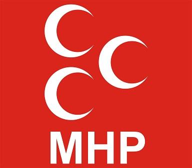 Mhp_logo (1)
