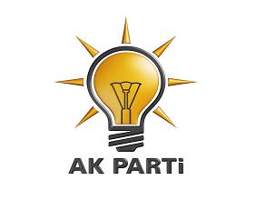 ak-parti-logo-alpha