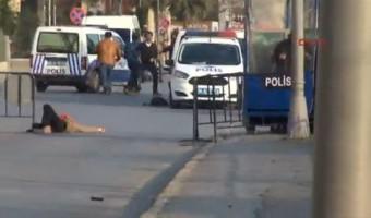 istanbul-emniyet-mudurlugu-ne-saldiri-1412033