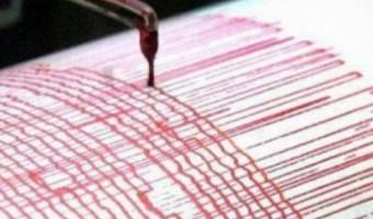akdeniz-de-siddetli-deprem-97374