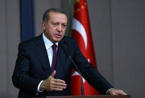 erdogan-isedak-toplantisinda-konusuyor-rus-ozel-7907914_x_5289_300