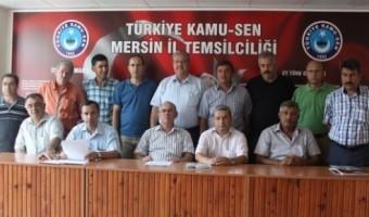 turkiye_kamu_sen_mersin_il_temsilcisi_hakaret_olarak_goruyoruz_h22771