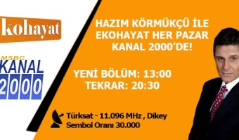 kanal 2000e (2)