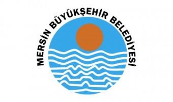 Mersin Büyükþehir Belediyesi
