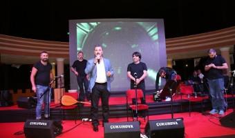 konser (3)