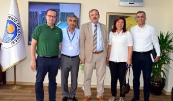 mtso komite ziyareti (3)