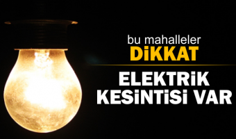 29-kasim-istanbulda-elektrik-kesintisi