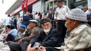 emekli-zammı(1)