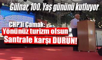 gülnar100