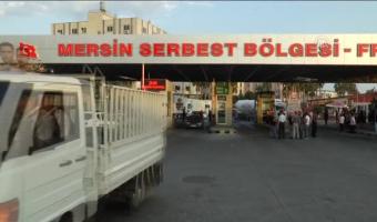 mersin-serbest-bolgesi-nde-cinayet-8727358_o