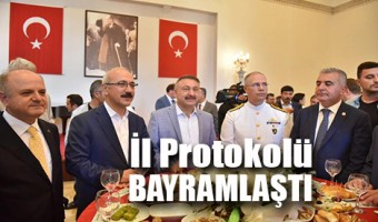 protokolkurbanbayram