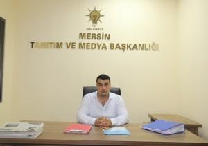 thumbnail_RESİM
