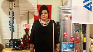 anamur-kadin-girisimci-urettigi-sobayla-8909532_9827_o