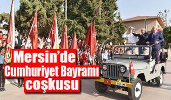 bayram29ekim