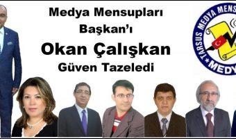 okan-caliskan