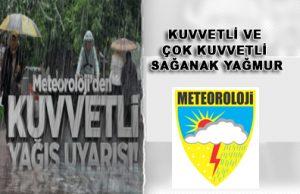 meteorolojii