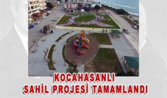kocahasanli-sahil-projesi-tamamlandi