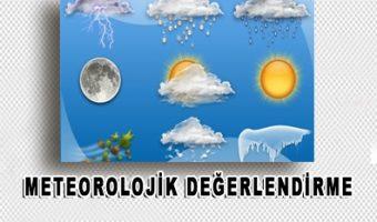 meteorolojik-degerlendirme