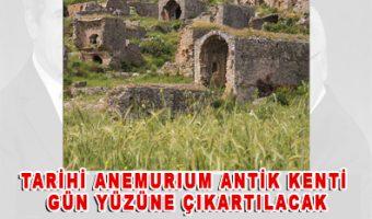 tarihi-anemurium-antik-kenti-gun-yuzune-cikartilacak