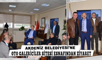 akdenizbld221