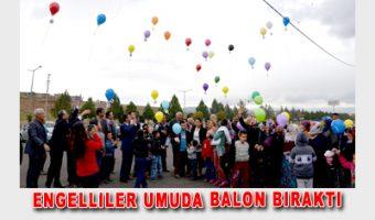 engelliler_balon_maras