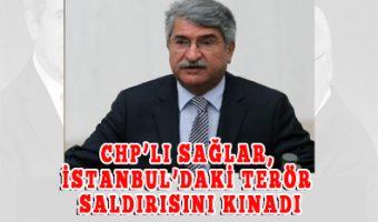 chpli-saglar-istanbuldaki-teror-saldirisini-kinadi
