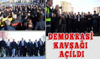 demokrasi-kavsagi-acildi