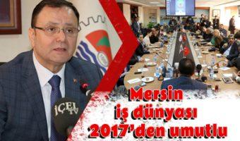 mersin-is-dunyasi-2017den-umutlu