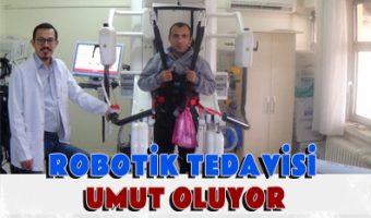 robotik-tedavisi-umut-oluyor